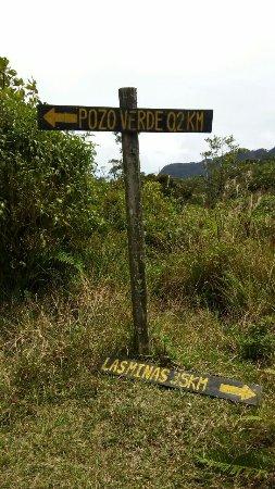 Bajos del Toro, Costa Rica: IMG-20171017-WA0046_large.jpg