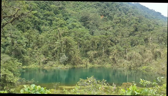 Bajos del Toro, Costa Rica: 20171017_103646_Richtone(HDR)_large.jpg