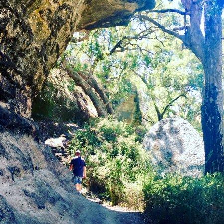 Mudgee, Avustralya: photo2.jpg