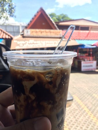 Lamphun, Tailandia: photo0.jpg