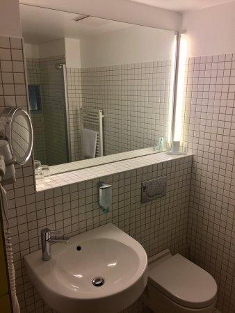Hotel Berliner Hof Kiel Bewertung