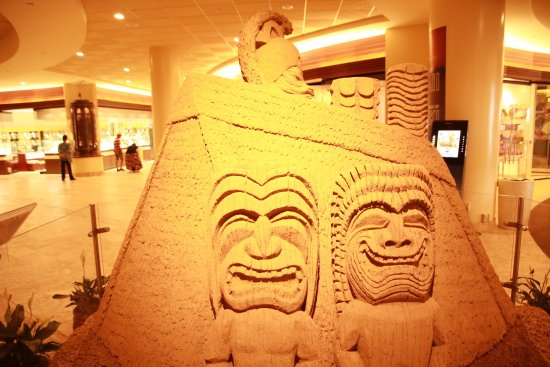 Honaunau, HI: photo0.jpg