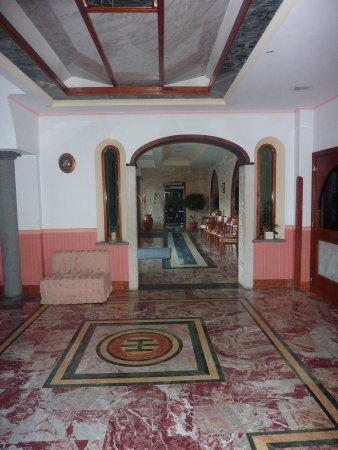 Hotel Irene Gragnano Prezzi