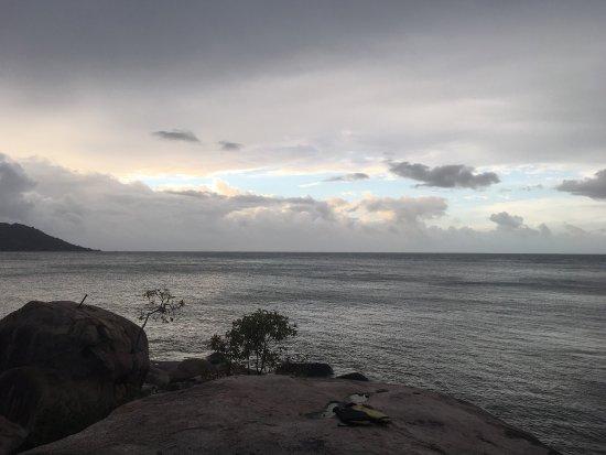 Magnetic Island, Australië: photo4.jpg