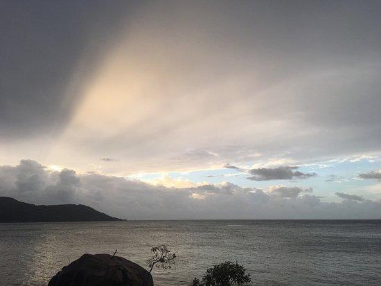 Magnetic Island, Australië: photo5.jpg