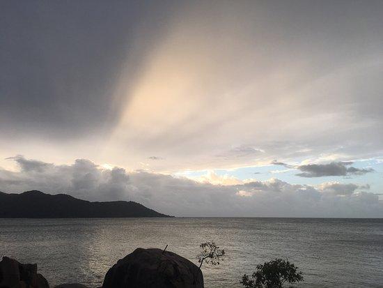 Magnetic Island, Australië: photo6.jpg