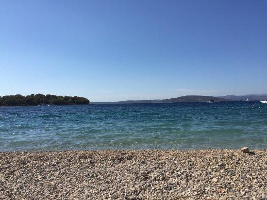 Necujam, Croatia: photo2.jpg