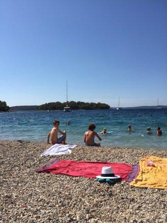 Necujam, Croatia: photo3.jpg
