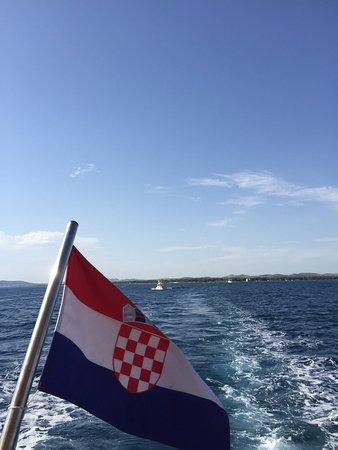 Necujam, Croatia: photo4.jpg