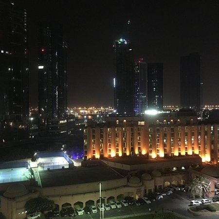 Sofitel Abu Dhabi Corniche: photo1.jpg