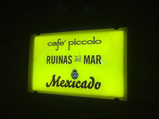 Mexicado: photo0.jpg