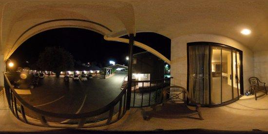 Mariposa Lodge Foto