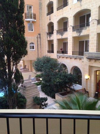 Il Palazzin Hotel: photo0.jpg