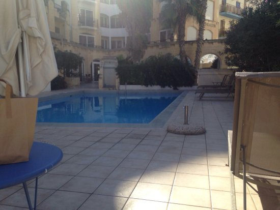 Il Palazzin Hotel: photo2.jpg