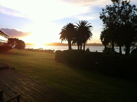 Foto de Waitangi