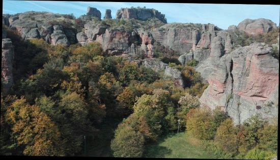Belogradchik, Bulgarie : IMG_20171018_105912_large.jpg