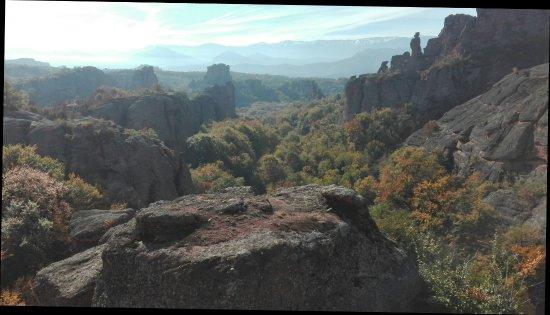 Belogradchik, Bulgarie : IMG_20171018_105849_large.jpg