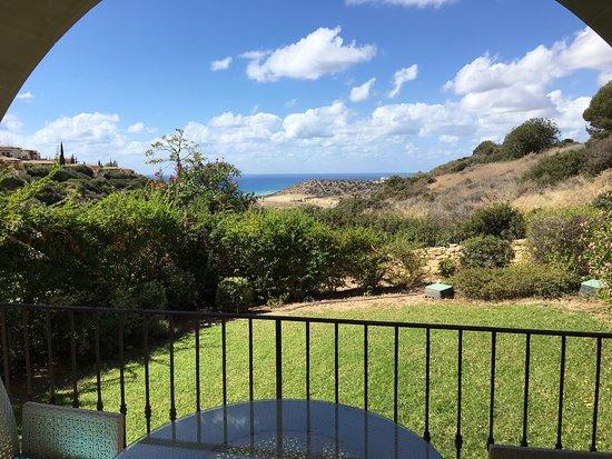 Aphrodite Hills Golf Spa Resort Residences