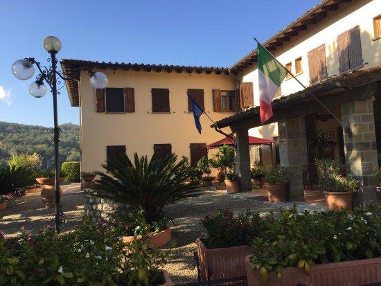 Hotel del Lago: photo1.jpg