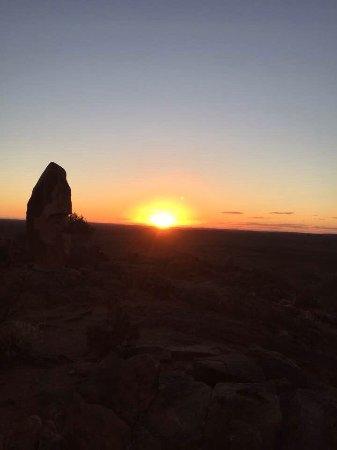 Broken Hill, Australia: photo0.jpg