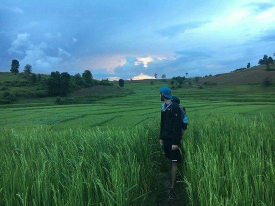 Kalaw, Myanmar: received_10155769928399104_large.jpg