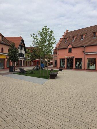 Roppenheim, Fransa: photo0.jpg