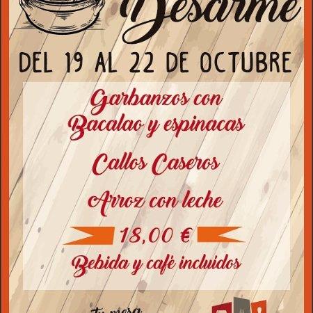 imagen El Regreso GASTROBAR en Oviedo