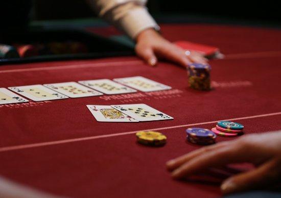 casino klassisches spiel merkur slots free egt