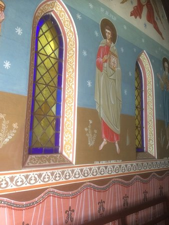 Romanian Orthodox Church (Melbourne) - 2019 All You Need to