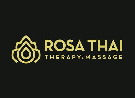 Rosa Thai Therapy