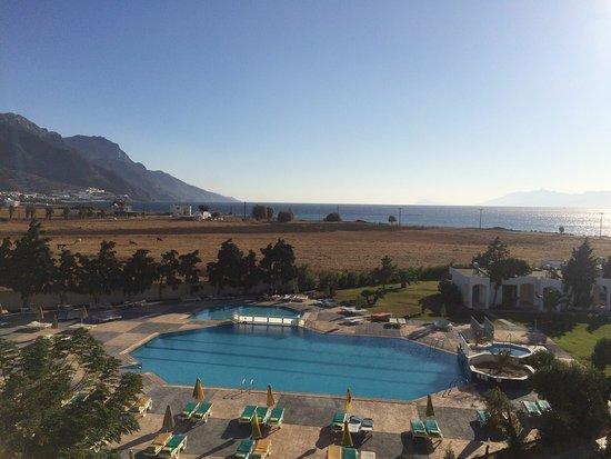 Sovereign Beach Hotel: photo0.jpg