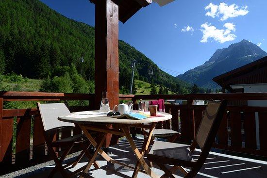 Dormio Resort Les Portes Du Mont Blanc Vallorcine Francia - Dormio resort les portes du mont blanc