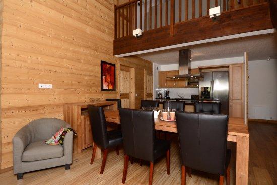 Dormio Resort Les Portes Du Mont Blanc UPDATED Prices - Dormio resort les portes du mont blanc