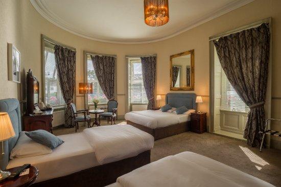 Silken Thomas Accommodation Updated 2019 Hotel Reviews