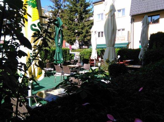 Travnik, Bosnia e Erzegovina: IMG-5412df9e32b01dfa0270f37c5373500a-V_large.jpg