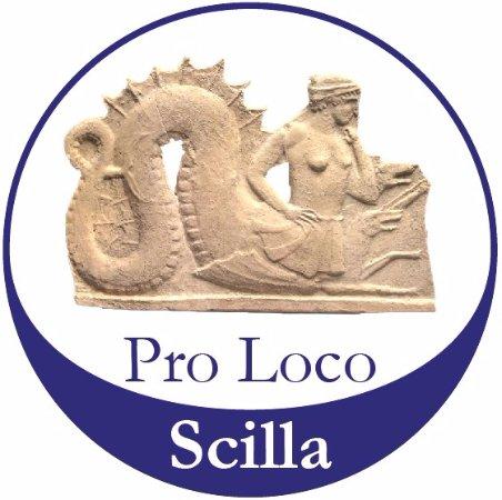 Pro Loco Scilla