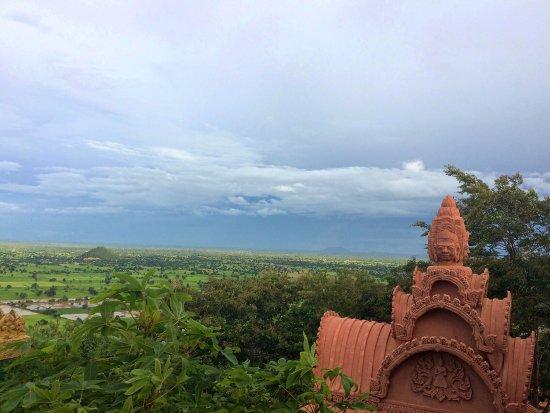 Battambang, Kambodsja: photo3.jpg
