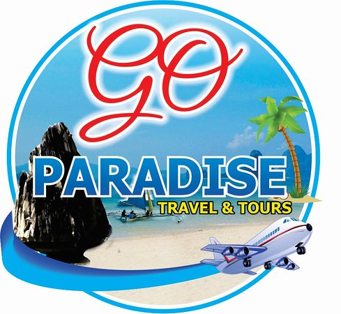 ‪Go Paradise Travel & Tours‬