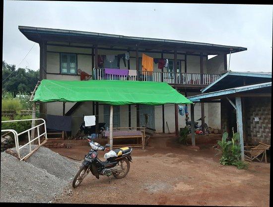 Kalaw, Myanmar: 20171019_055952_Richtone(HDR)_large.jpg