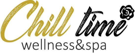Chill Time Wellness & Spa