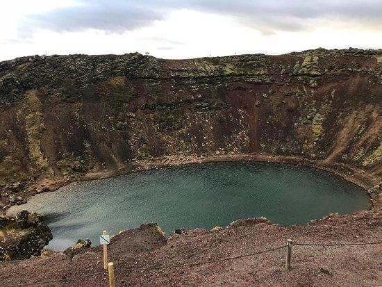 Selfoss, Islandia: photo0.jpg