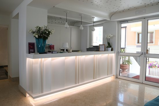 Villa marin hotel reviews grado italy tripadvisor for Hotel meuble villa patrizia grado