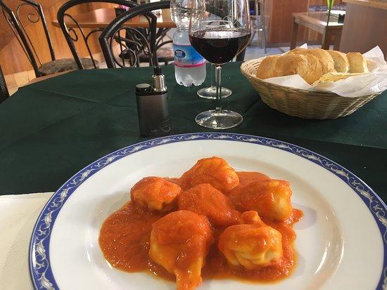 Ozieri, Italia: photo1.jpg