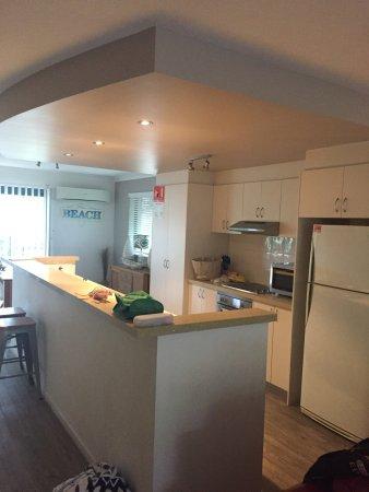 Outrigger Bay Apartments: photo1.jpg