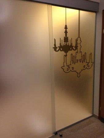 Hotel Das Tigra: photo1.jpg