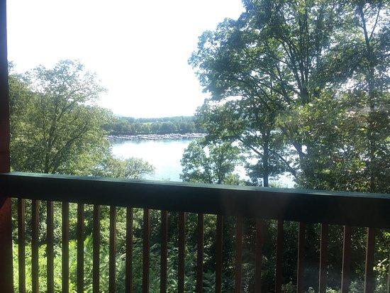 Lake Raystown Resort, an RVC Outdoor Destination: photo1.jpg
