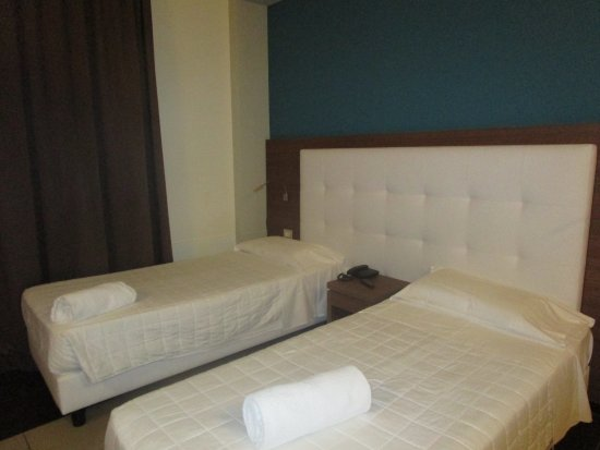 Villa Don Giovanni Avola Booking