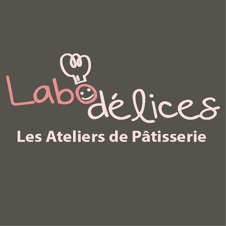 Labodelices, Les Ateliers de Patisserie
