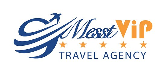 VIP Messt Travel Agency - Al Kumma Turizm