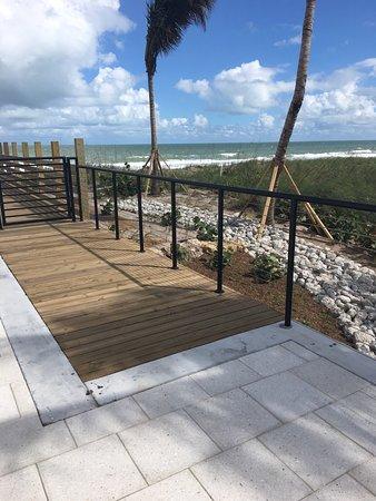 Jensen Beach, فلوريدا: photo0.jpg